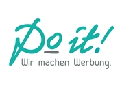 Do it! Communications GmbH -  Kommunikationsagentur