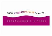 DER FREUNDLICHE MALER GmbH - Der freundliche Maler GmbH