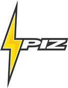 BlitzPIZ - Elektro-Schramm e.U.