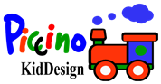 Claudia Bayr -  Piccino Kiddesign