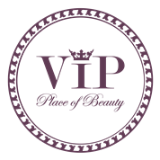 ViP Place of Beauty e.U. -  ViP Place of Beauty e.U.