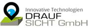 Draufsicht GmbH in Liqu. -  Innovative Technologien