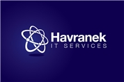 Havranek IT Services & Trading e.U. - Havranek IT Services