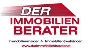 IMMOBILIENBERATER Mayerhofer KG - Immobilienberater Mayerhofer KG