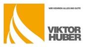 Viktor Huber Rauchfangkehrermeister