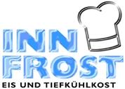 Innfrost Tripolt GmbH - Innfrost