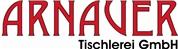 Arnauer Tischlerei GmbH
