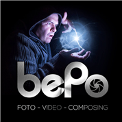 Bernhard Pölzl -  bePo - Foto Video Composing