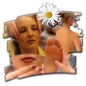 Sabine Schöberl - Fachinstitut für Kosmetik, Fußpflege, Massage
