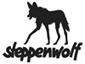 Steppenwolf e.U. - Steppenwolf