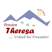 Judith Eßl - Pension Theresa