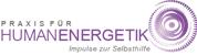Evelyn Böhler - Praxis für Humanenergetik