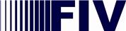 Peter Josef Mauerhofer - FIV - Consulting Gew.Vermögensberatung