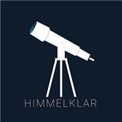 Paul Baumgartner - Himmelklar - Natur & Wissenschaft