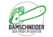 Bamschneider e.U. - Baum & Gartenpflege