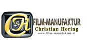 Christian Hering - Film Manufaktur Christian Hering