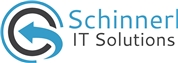Schinnerl IT Solutions GmbH & Co KG -  Schinnerl IT Solutions GmbH & Co KG