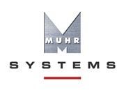 Werner Muhr, MBA - Muhr Systems