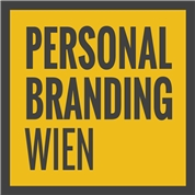 PERSONAL BRANDING Werbeagentur und Marketingberatung e.U. - Louisa Böhringer