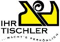 Ludwig Kornmüller - Ihr fahrender Tischler