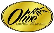 Jasmina Mahmutovic -  Olive Delikatessen und Gourmet, Weinhandel