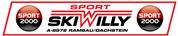 Sport-Ski Willy OG