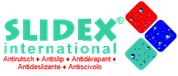 Isabelle Ilona Fitterer - SLIDEX international