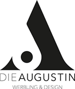Doris Augustin