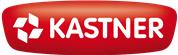 Kastner Abholmarkt und Gastrodienst Ges.m.b.H. - KASTNER Abholmarkt und Gastrodienst GesmbH