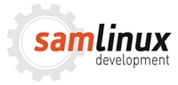 Roland Klaus Bole - sdg - samlinux development group