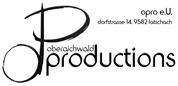 Daniel Flück - opro e.U. - oberaichwald productions