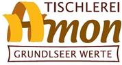Tischlerei Amon Grundlsee OHG -  Bau- und Möbeltischlerei