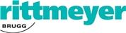 Rittmeyer Gesellschaft m.b.H. - Mess- und Leittechnik für die Wasser- und Energiewirtschaft
