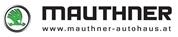 Mauthner GmbH & Co KG