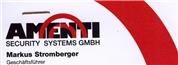 Amenti Security Systems GmbH - 1040 Wien Wiedner Hauptstrasse 43