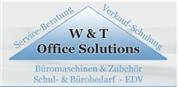 Weber & Trapel OG - Office Solutions