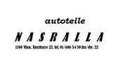 NASRALLA Handels- und Transportges.m.b.H.