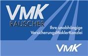 VMK Rauscher GmbH