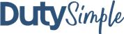 DutySimple GmbH -  DutySimple - Ihr smarter Helfer im Dschungel der Vorschriften