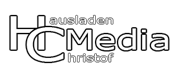 Christof Hausladen - HC-Media