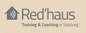 Redhaus e.U. -  Training & Coaching in Salzburg