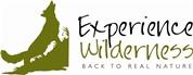 Dipl.-Ing. (FH) Bernd Pfleger, MSc - Experience Wilderness