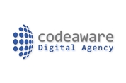codeaware GmbH -  codeaware GmbH | Digital Agency
