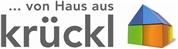Krückl Baugesellschaft m.b.H. & Co. KG.