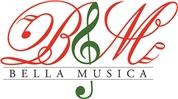 BELLA MUSICA Instrumente Handels- und Service OG