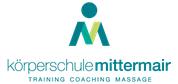 Mag. Manuel Franziskus Mittermair - Körperschule Mittermair