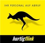 hurtigflink Zeitungs- und Werbemittel Verteilungsges.m.b.H. - hurtigflink