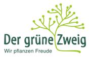 Der Grüne Zweig - Blumenhandel und Friedhofsgärtnerei KG