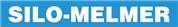 Autofrächterei Gebrüder Melmer GmbH & Co KG - siehe auf unserer HOMEPAGE unter <br>www.silo-melmer.at <br>
