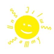 Smilesun e.U. -  Sonnenschutz